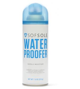 WATERPROOFER - SOF/600002