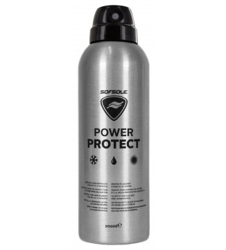POWER PROTECT - SOF/600422