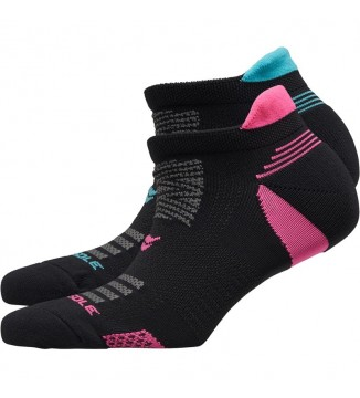 RUNNING SELECT PINK/BLUE (2...